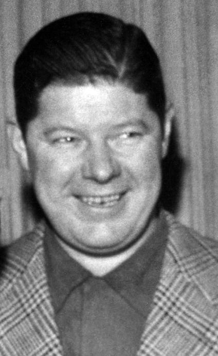 Olsson-Gunnar