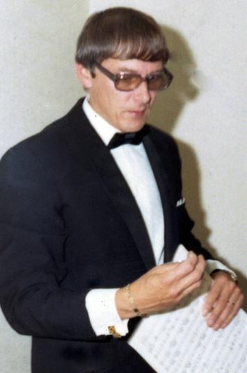 Rosendahl-1969