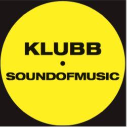 KlubbSoundOfMusic