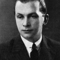 Lindberg, Helge – pianist, orkesterledare, kompositör