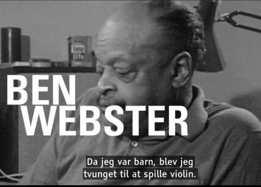 DanskTV