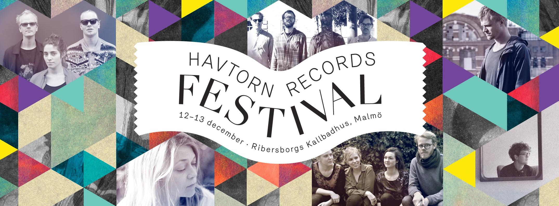 HavtornFestival2014