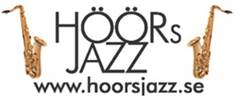 Höörs Jazz Logo