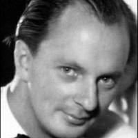 """Björn, """"Putte"""" – trumpetare"""