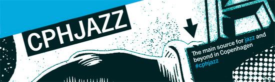 CPH Jazz Nov-14