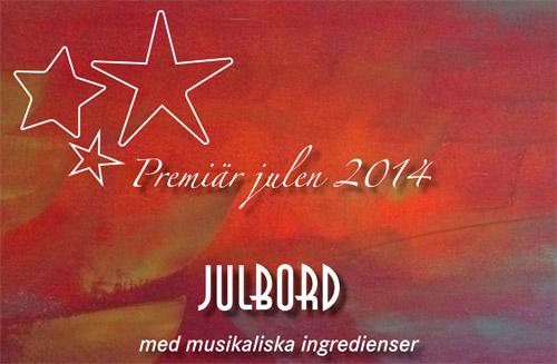 Jazzens Julbord-1-1