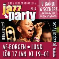 Jazzparty2015