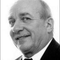 Strinnholm, Jan – pianist