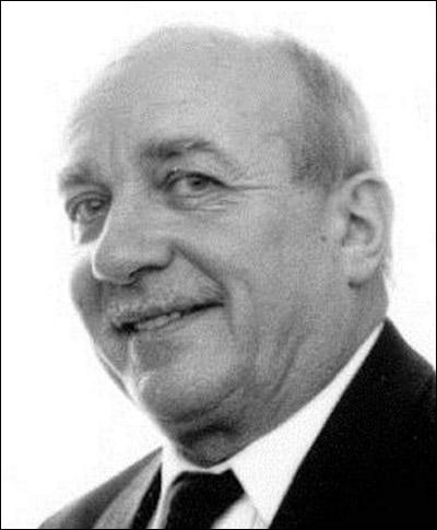 Jan Strinnholm - pianist