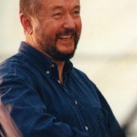 Rundqvist, Gösta – pianist, kompositör, musikpedagog