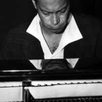 Hallberg, Bengt – pianist, arrangör, kompositör