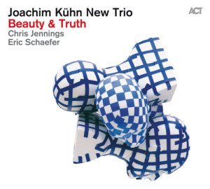 joachim kuhn new trio