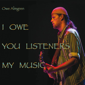 owe almgren i owe you