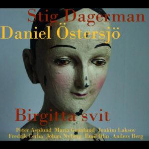 daniel östersjö birgitta svit