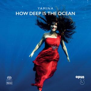 yamina ocean