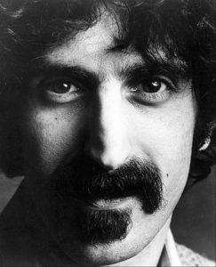 Frank_Zappa_1973_2