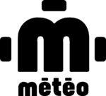 IMG_jpg_Logo_METEO_NOIR-1
