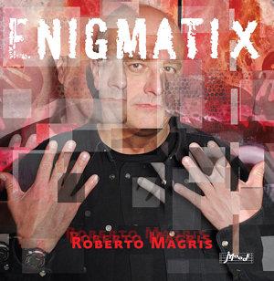 RobertoMagris_Enigmatix