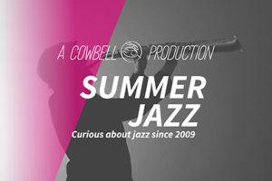 SummerJazz_grafik