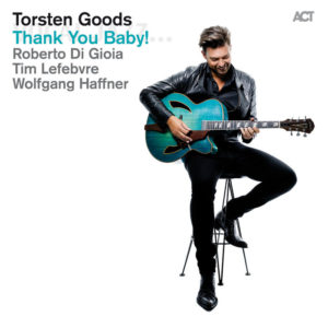 Torsten-Goods-thank you baby