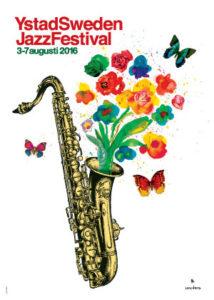 Ystad.Jazz_.Poster.2016