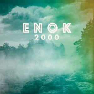 enok2000