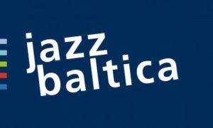 jazzbaltica_web-765x340