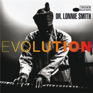 lonnie_smith_evolution