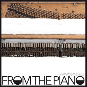 mathias landaeus from the piano