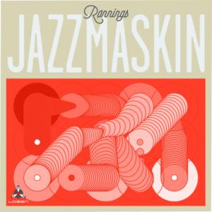ronnings-jazzmaskin