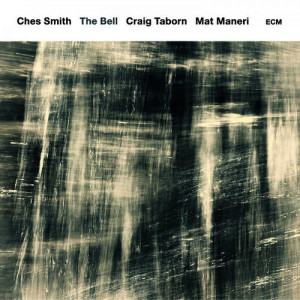 Ches-Smith-The-Bell