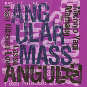 angularmass