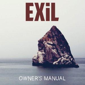 exilownersmanual