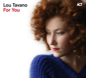 lou tavano for you