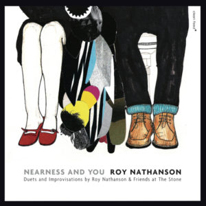 roy_nathanson_duets