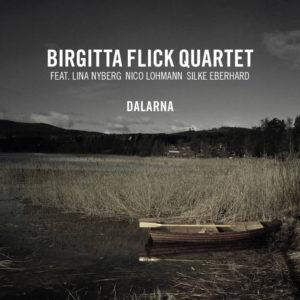 birgitta-flick-quartet-feat-lina-nyberg-nico-lohmann-silke-eberhard
