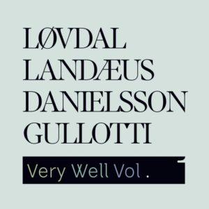 lovdal-landaeus-danielsson-gullotti