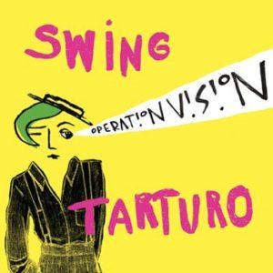 swing-tarturo