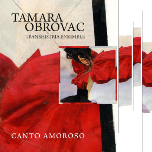 tamara-obrovac-transhistria-ensemble-canto-amoroso