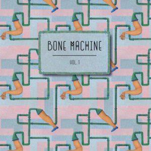 bonemachine