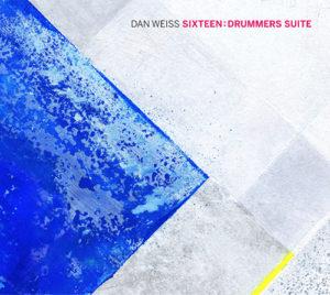 dan-weiss-sixteen