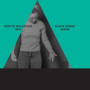 h3edvig-mollestad-trio-black-stabat-mater
