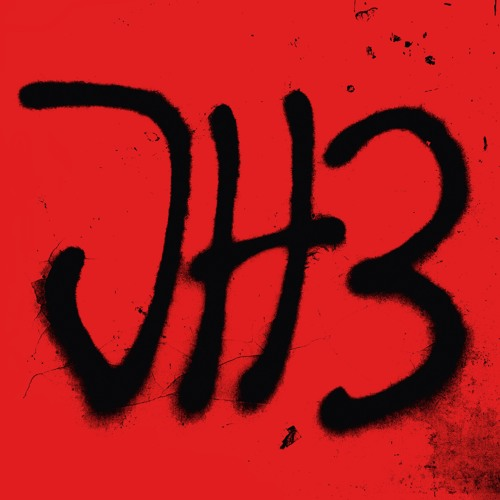 jh3cover