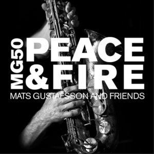 mg50-peace-fire