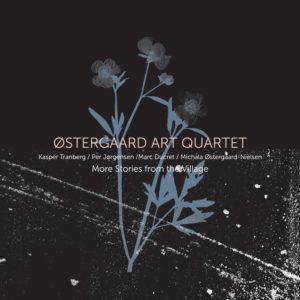 ostergaard-art-quartet-300x300