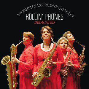 rollinphones