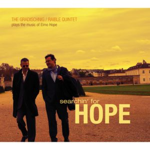 the-gradischnig-raible-quintet-searchin-for-hope