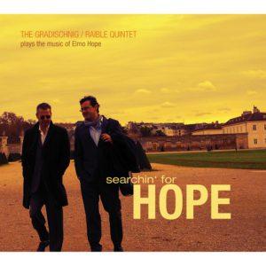 the-gradischnig-raible-quintet-searchin-for-hope