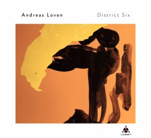 andreas-loven