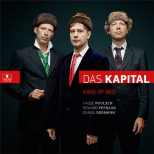 das-kapital-kind-of-red